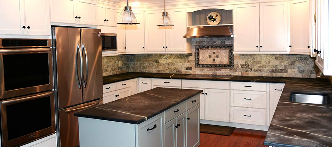 slide-kitchen-remodeling.jpg